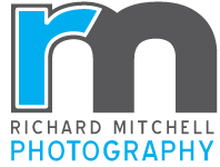 Richard Mitchell Photography